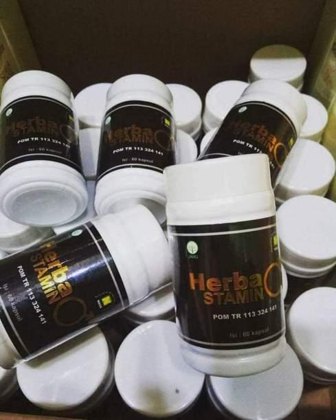 jual herbastamin nasa asli obat kuat pria herbal alami termurah